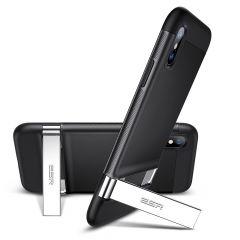 Apple iPhone XS telefoni ümbris ESR Urbansoda Simplace iPhone X/XS