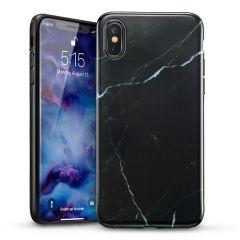 iPhone iPhone XS vāciņš ESR Marble  iPhone XS