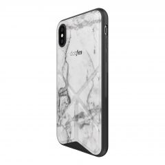 iPhone iPhone XS чехол DOTFES G05 Origami Leather  iPhone XS