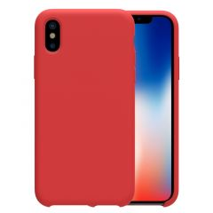 iPhone iPhone XS vāciņš Nillkin Flex Pure  iPhone XS