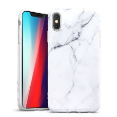Apple iPhone XS Max telefona vāciņš ESR Marble  iPhone XS MAX