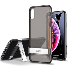 iPhone iPhone XS Max vāciņš ESR Urbansoda Simplace  iPhone XS Max