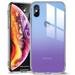 iPhone iPhone XS Max vāciņš ESR Mimic  iPhone XS Max