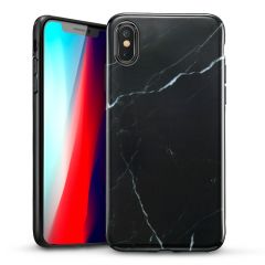 iPhone iPhone XS Max vāciņš ESR Marble  iPhone XS Max
