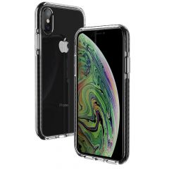 iPhone iPhone XS Max vāciņš ESR iPhone XS Max Air Guard