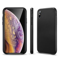 iPhone iPhone XS Max vāciņš ESR iPhone XS Max Oxford