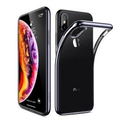 iPhone iPhone XS Max vāciņš ESR Essential Twinkler  iPhone XS Max