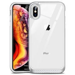 iPhone iPhone XS Max vāciņš ESR Bumper Hoop  iPhone XS Max