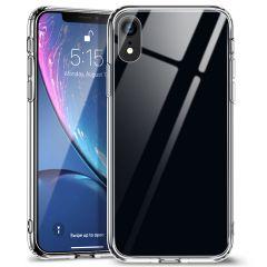 iPhone iPhone XR vāciņš ESR Mimic  iPhone XR