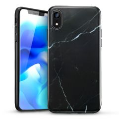 Apple iPhone XR vāciņš ESR Marble  iPhone XR