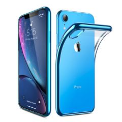 Apple iPhone XR vāciņš ESR Essential Twinkler  iPhone XR