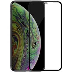 iPhone iPhone XR skärmskydd Nillkin CP+PRO Tempered Glass iPhone XR