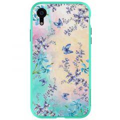 iPhone iPhone XR vāciņš Nillkin Blossom  iPhone XR