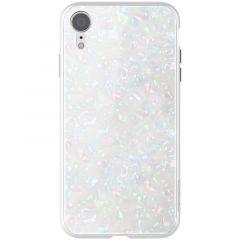 iPhone iPhone XR vāciņš Nillkin Seashell  iPhone XR