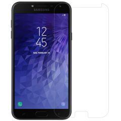 Galaxy J4 (2018) skärmskydd Nillkin H+PRO Tempered Glass Galaxy J4 (2018)