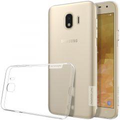 Galaxy J4 (2018) vāciņš Nillkin TPU  Galaxy J4 (2018)