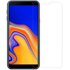 Galaxy J4 Plus защитное стекло Nillkin H Tempered Glass Galaxy J4 Plus