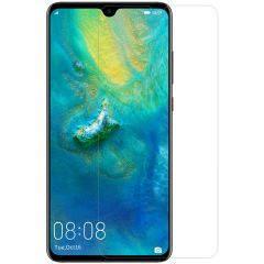 Huawei Mate 20 telefona maciņš H Tempered Glass Huawei Mate 20