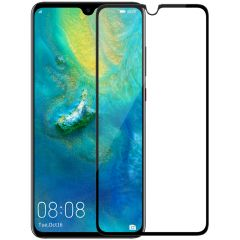 Huawei Mate 20 kaitseklaas 3D CP+MAX Tempered Glass Huawei Mate 20