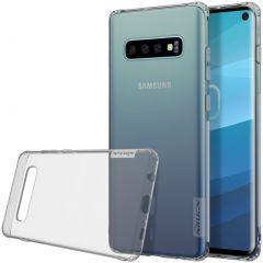 Galaxy S Galaxy S10 maciņi, vāciņi, aizsargstikli