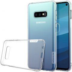 Galaxy S10e vāciņš Nillkin TPU  Galaxy S10e