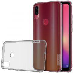 Xiaomi Mi Play TPU  Xiaomi Mi Play