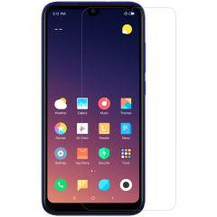 Xiaomi Mi Play telefona aizsargstikls H Tempered Glass Xiaomi Mi Play