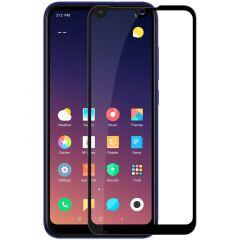 Xiaomi Mi Play telefona aizsargstikls CP+ Tempered Glass Xiaomi Mi Play