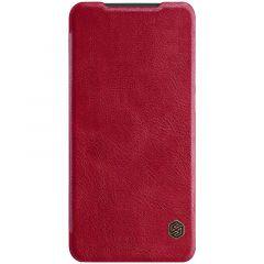 Xiaomi Mi 9 telefona maciņš Qin Leather  Xiaomi Mi 9