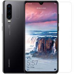 Huawei P30 telefona aizsargstikls H+PRO