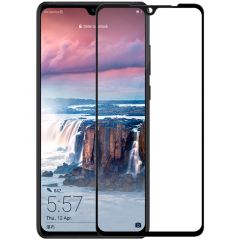 Huawei P30 aizsargstikls XD CP+MAX Tempered Glass Huawei P30