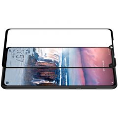Huawei P30 telefona ekrāna aizsargstikls XD CP+MAX