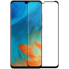 Huawei P30 Pro telefona aizsargstikls 3D CP+MAX Tempered Glass Huawei P30 PRO
