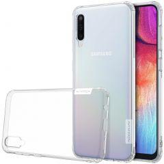 Galaxy A50 vāciņš Nillkin TPU  Galaxy A50