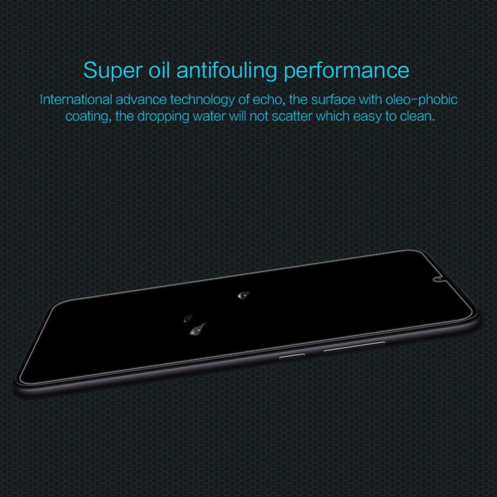 Xiaomi RedMi 7 telefona ekrāna aizsargstikls 9H