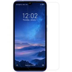 Xiaomi RedMi 7 ekraani kaitseklaas H Tempered Glass Xiaomi Redmi 7