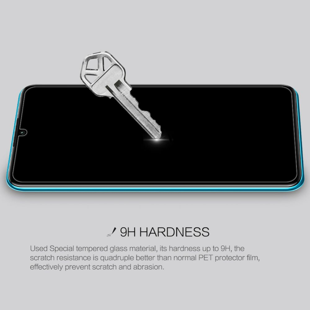 Huawei P30 Lite kaitseklaas Nillkin H+PRO