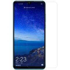 Huawei P30 Lite skärmskydd H+PRO Tempered Glass Huawei P30 Lite