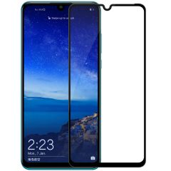 Huawei P30 Lite aizsargstikls CP+PRO Tempered Glass Huawei P30 Lite