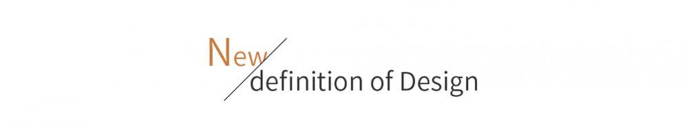 OnePlus 7 Pro ümbris läbipaistev