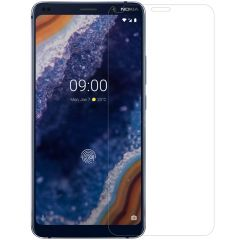 Nokia 9 PureView telefona aizsargstikls H+PRO Tempered Glass Nokia 9 Pureview