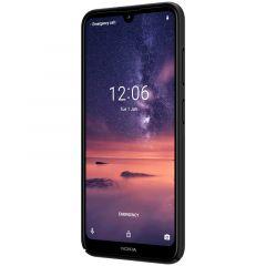 Nokia 3.2 vāciņš melns