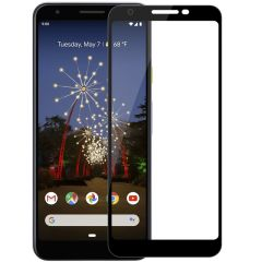 Google Pixel 3a kaitseklaas CP+PRO Tempered Glass Google Pixel 3a