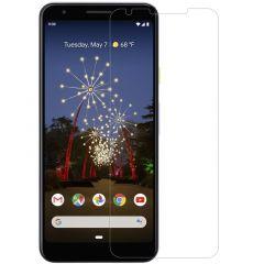 Google Pixel 3a XL aizsargstikls H+PRO Tempered Glass Google Pixel 3a XL