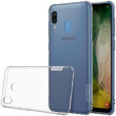 Galaxy A30 vāciņš Nillkin TPU  Galaxy A30