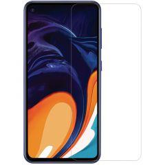 Galaxy A60 защитное стекло Nillkin H+PRO Tempered Glass Galaxy A60