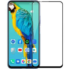 Honor Honor 20 telefona aizsargstikls XD CP+MAX Tempered Glass Huawei Honor 20