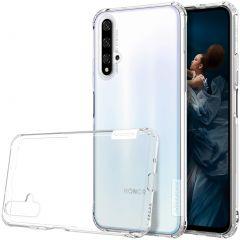 Honor Honor 20 telefonide ümbrised ja ekraani kaitseklaasid