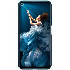 Honor 20 telefona maciņš zils