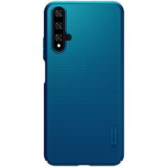 Honor Honor 20 telefona vāciņš Super Frosted Shield  Huawei Honor 20